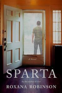 sparta-243x366