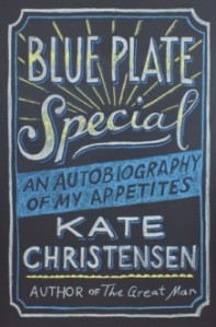 blue-plate-special