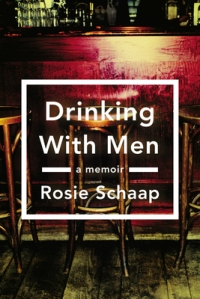 drinking-with-men