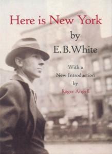 ebwhite-cover