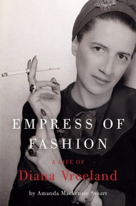 empress-of-fashion-diana-vreeland