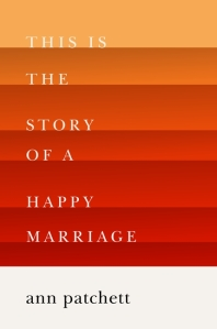 happy-marriage-ann-patchett