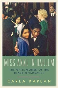 miss-anne-in-harlem