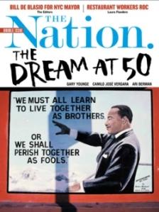 nation2-9