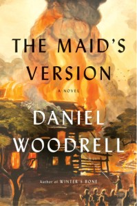 Woodrell_Cover_2